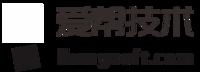 爱帮软件-西安餐饮收银软件_酒店宾馆管理系统_西安商超收银系统